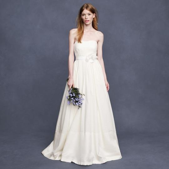 Preload https://item1.tradesy.com/images/jcrew-ivory-corliss-wedding-dress-size-6-s-3820690-0-0.jpg?width=440&height=440