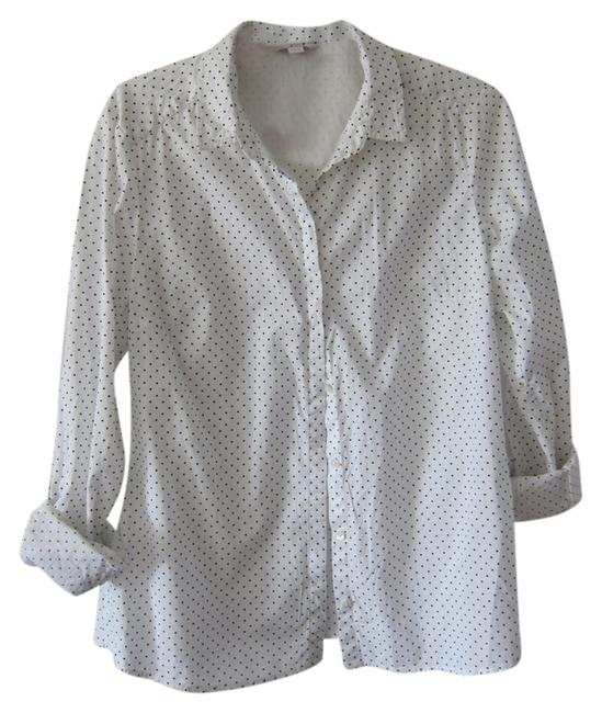 Preload https://item5.tradesy.com/images/esprit-small-polka-dot-button-down-top-size-6-s-3820954-0-0.jpg?width=400&height=650