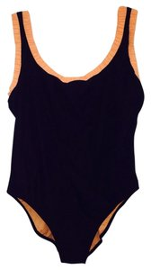 Marc Jacobs Marc Jacobs Swimsuit