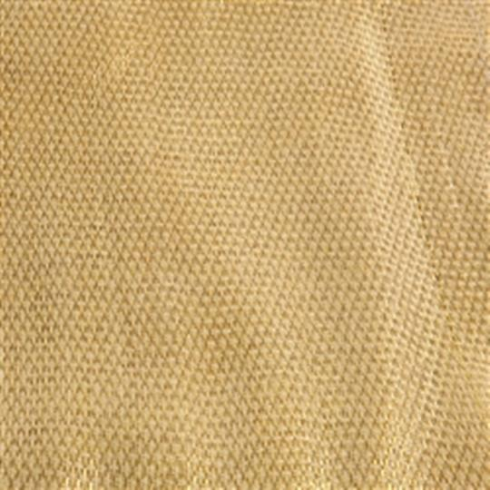 Mariell Luxurious Mesh Evening or Prom Wrap 3557W-Gold Champagne