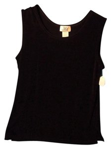 Jostar Top black