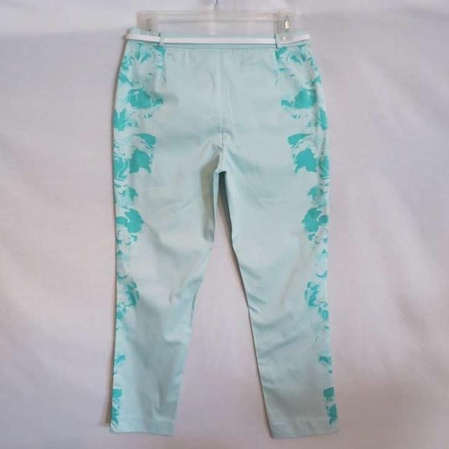 other Capri/Cropped Pants Mint