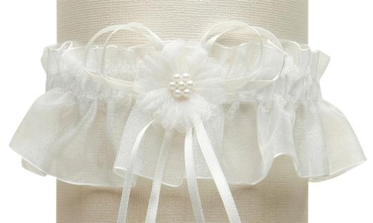 Preload https://item2.tradesy.com/images/mariell-ivory-organza-bridal-garters-with-baby-pearl-cluster-819g-i-i-3823741-0-0.jpg?width=440&height=440