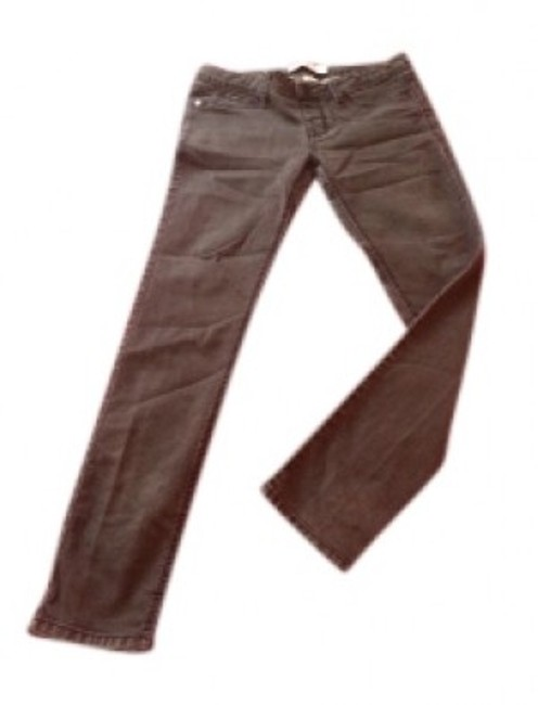 Preload https://img-static.tradesy.com/item/38248/piper-and-blue-black-med-wash-strech-with-blin-straight-leg-jeans-size-35-14-l-0-0-650-650.jpg