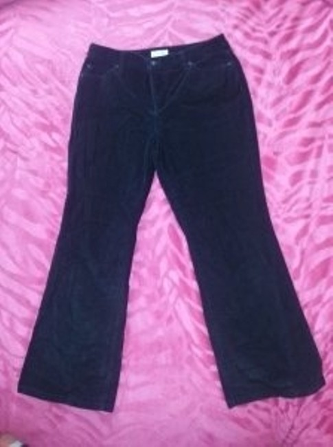 Piper & Blue Straight Leg Jeans