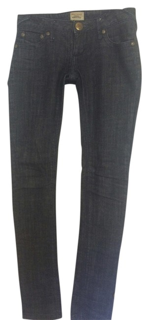 Preload https://item3.tradesy.com/images/free-people-skinny-jeans-size-24-0-xs-3825157-0-0.jpg?width=400&height=650