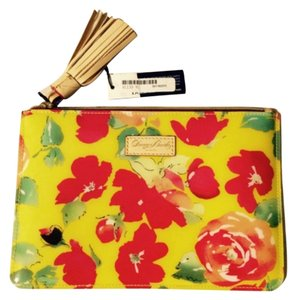 Dooney & Bourke Beautiful Yellow Dooney & Bourke