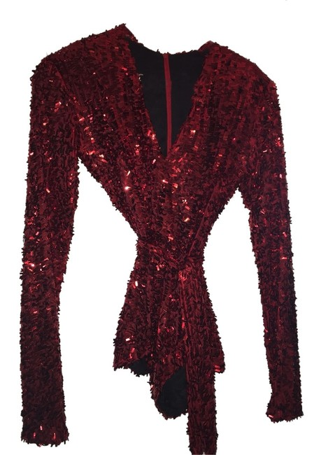 Preload https://item2.tradesy.com/images/david-dalrymple-for-house-of-field-b-bodysuit-romperjumpsuit-size-8-m-3826306-0-0.jpg?width=400&height=650