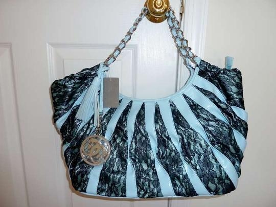 Other Patent Shoulder Hand Hobo Bag