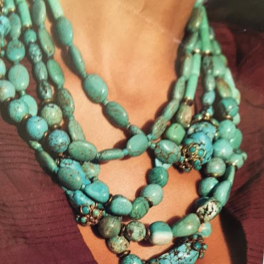 Design byszar Beautiful Turquoise And Parle