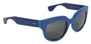 Prada New! Prada Poeme Cat Eye Sunglasses!