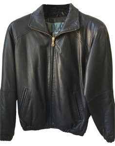 Pelle Studio/Willson Lady Soft Leather jacket Leather Jacket