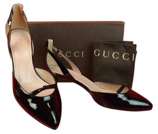 Preload https://item5.tradesy.com/images/gucci-black-patent-leather-beverly-bow-d-orsay-med-10-pumps-size-eu-40-approx-us-10-regular-m-b-3829189-0-0.jpg?width=440&height=440