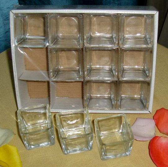 Preload https://item5.tradesy.com/images/clear-2-square-glass-holders-votivecandle-382974-0-0.jpg?width=440&height=440