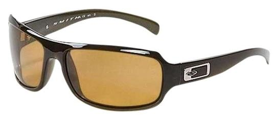 Preload https://item3.tradesy.com/images/smith-brown-super-method-photochromic-sunglasses-383002-0-0.jpg?width=440&height=440