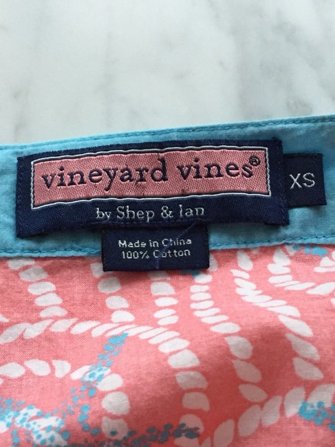 Vineyard Vines Beach Cotton Swim Cover-up Tory Burch Lilly Pulitzer Tunic