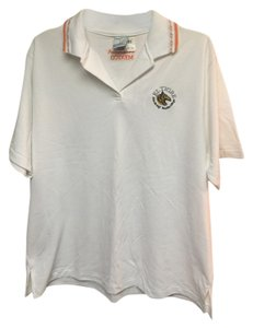 Arli Golf Shirt