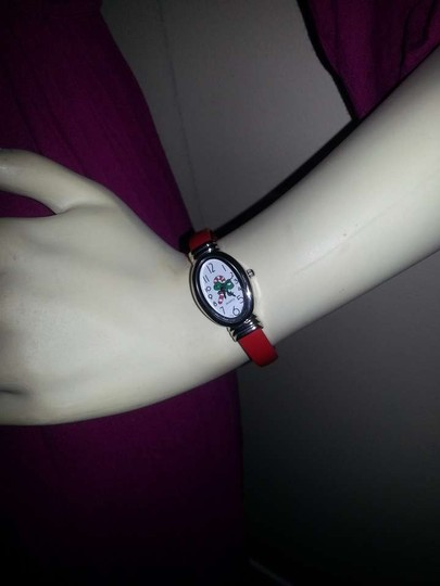 Other Christmas watch