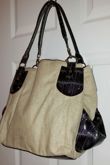 Steve Madden Hobo Bag