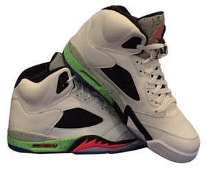 Nike Gifts For Him Retro Jordan Retro Jordan Retro 5 Athletic