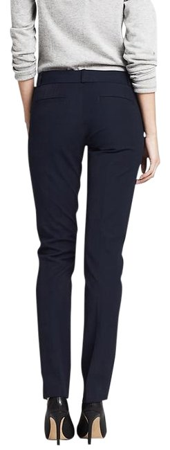 Item - True Navy Sloan-fit Slim Ankle Pants Size 2 (XS, 26)
