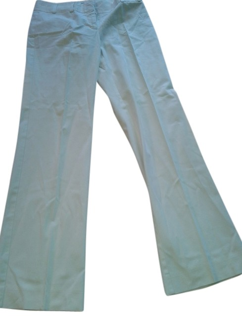 Item - Tan Pants Size 4 (S, 27)