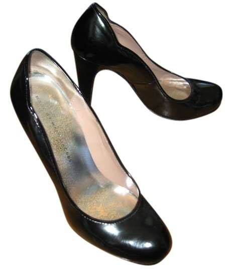 Preload https://item5.tradesy.com/images/marc-by-marc-jacobs-black-scalloped-edge-patent-leather-pumps-size-us-65-383329-0-0.jpg?width=440&height=440