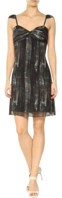 Preload https://item3.tradesy.com/images/rock-and-republic-black-silk-above-knee-cocktail-dress-size-4-s-3834127-0-0.jpg?width=400&height=650