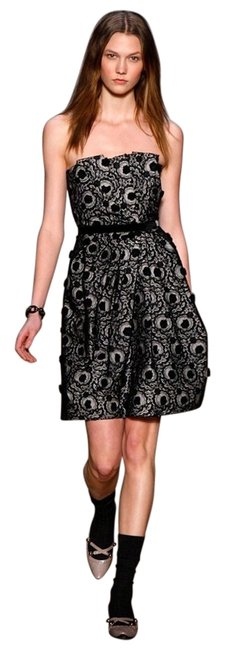 Preload https://item5.tradesy.com/images/marc-by-marc-jacobs-mid-length-cocktail-dress-size-4-s-3834304-0-0.jpg?width=400&height=650
