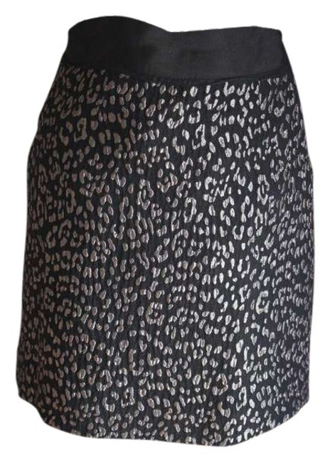 Preload https://img-static.tradesy.com/item/383522/ann-taylor-black-and-silver-leopard-print-miniskirt-size-6-s-28-0-0-650-650.jpg