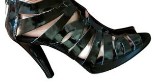 Nine West Patent Leather 4.25