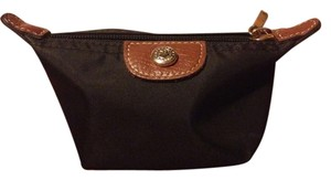 Longchamp Longchamp Coin purse
