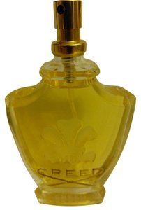 Creed Creed Tubereuse Indiana edp spray 2.5 oz