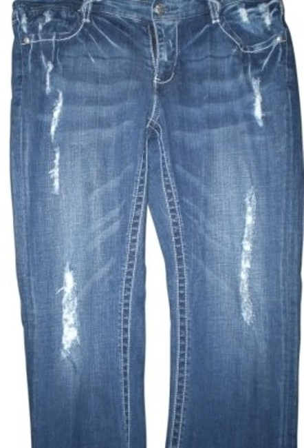 Preload https://img-static.tradesy.com/item/38395/7-for-all-mankind-acid-mid-waisted-flare-leg-jeans-size-35-14-l-0-0-650-650.jpg