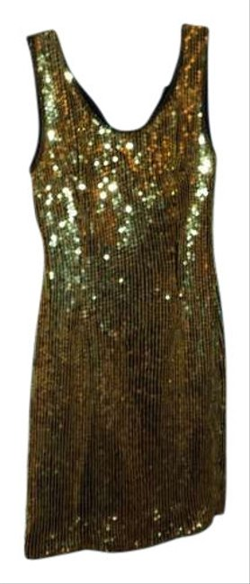 Preload https://img-static.tradesy.com/item/383959/gold-seguins-above-knee-cocktail-dress-size-petite-6-s-0-0-650-650.jpg