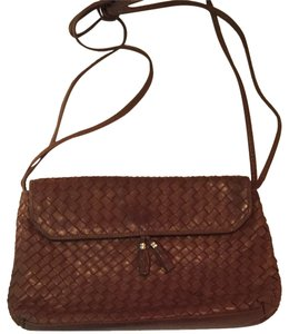 cosi Shoulder Bag
