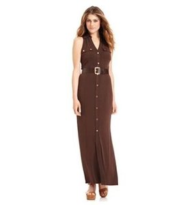 Maxi Dress by Michael Kors Comfortable Versatile