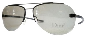 Dior Dior Homme Sunglasses 0001/S 0034P