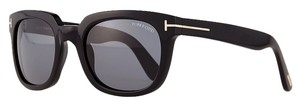 Tom Ford Tom Ford Campbell Sunglasses