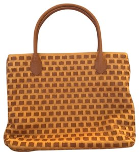 Bottega Veneta Tote in Mustard( yellow)