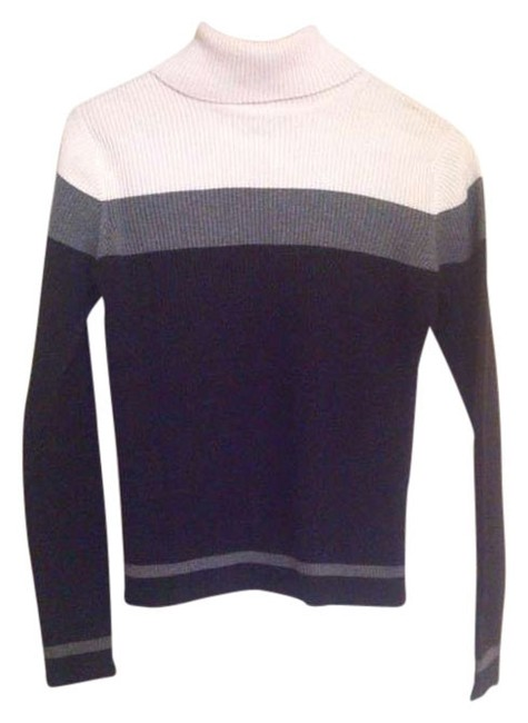 Covington Sweater