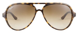 Ray-Ban Ray-Ban Cats 5000 Gradient