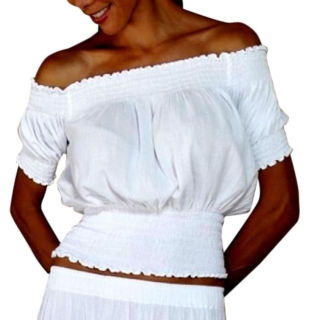 Preload https://item5.tradesy.com/images/lirome-white-organic-cotton-spandex-off-shoulders-kay-crop-tank-topcami-size-12-l-3847984-0-2.jpg?width=400&height=650