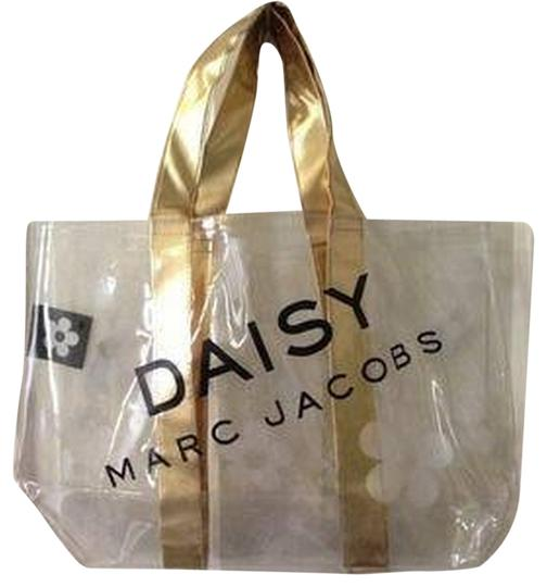 Preload https://item4.tradesy.com/images/marc-jacobs-daisy-tote-3849703-0-0.jpg?width=440&height=440