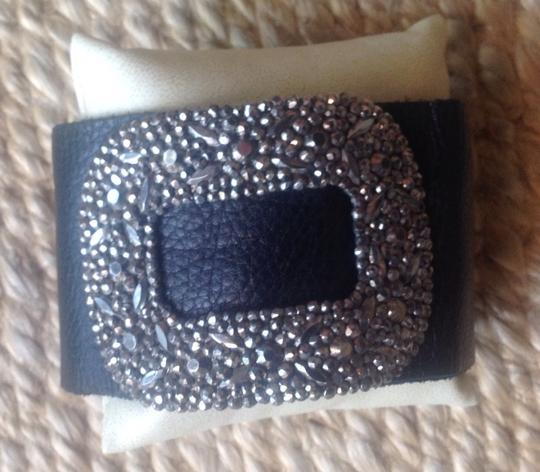 Other Vintage Cuff