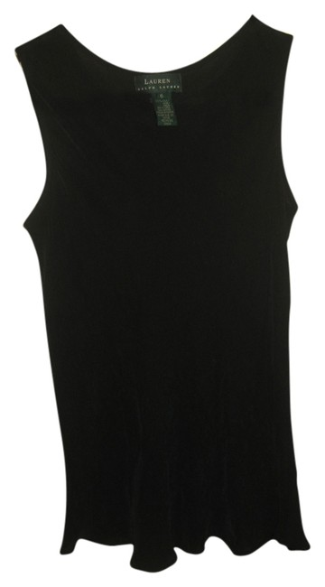 Preload https://item3.tradesy.com/images/ralph-lauren-black-rn-54050-night-out-top-size-6-s-3851617-0-0.jpg?width=400&height=650