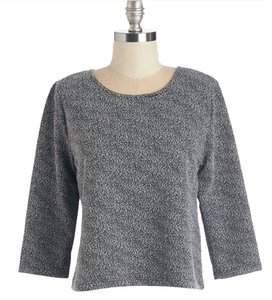 Modcloth Sweater