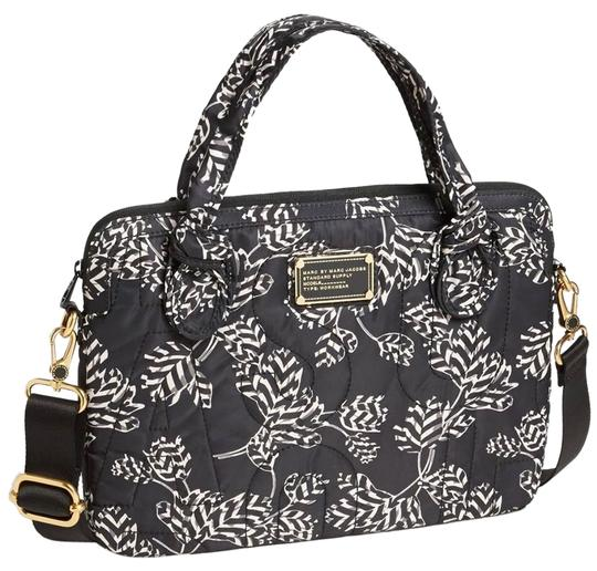 Preload https://item1.tradesy.com/images/marc-by-marc-jacobs-pretty-nylon-laptop-bag-3852190-0-0.jpg?width=440&height=440