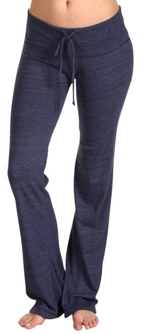 Preload https://item4.tradesy.com/images/alternative-apparel-navy-eco-long-pant-activewear-size-8-m-29-30-3852283-0-0.jpg?width=400&height=650