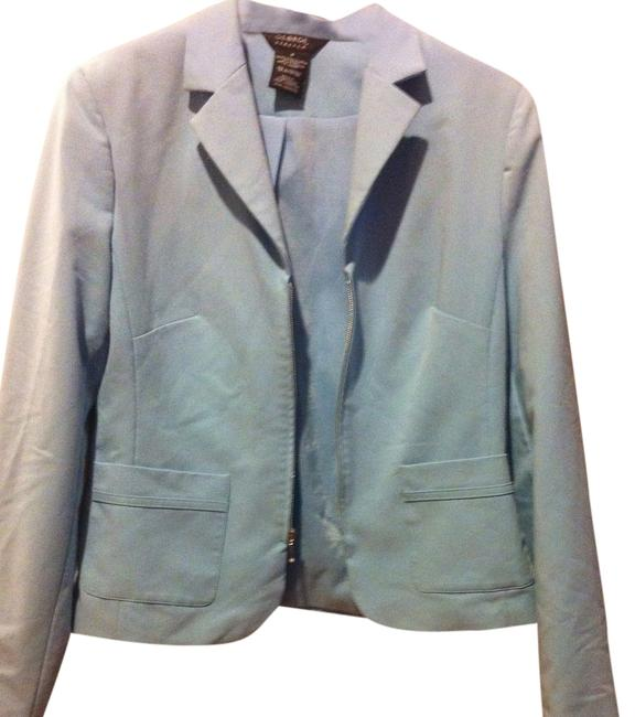 George Blue Blazer